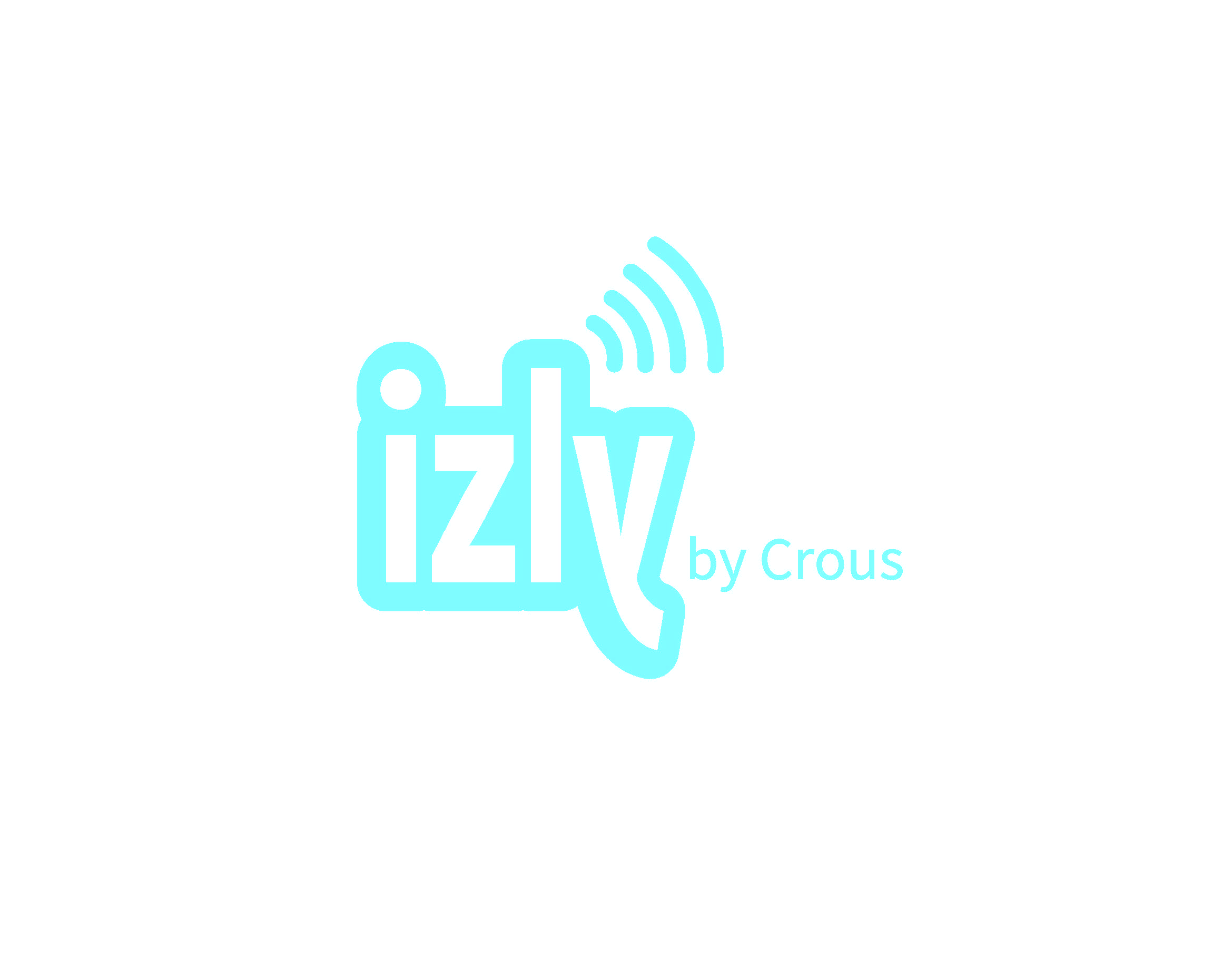 izly_by_Crous_B