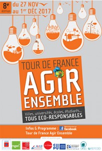 crous-tour-de-france-agir-ensemble